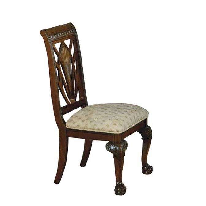 C938S Chair