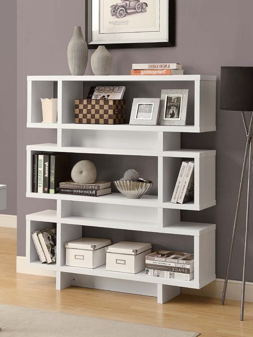 I2532 Bookcase