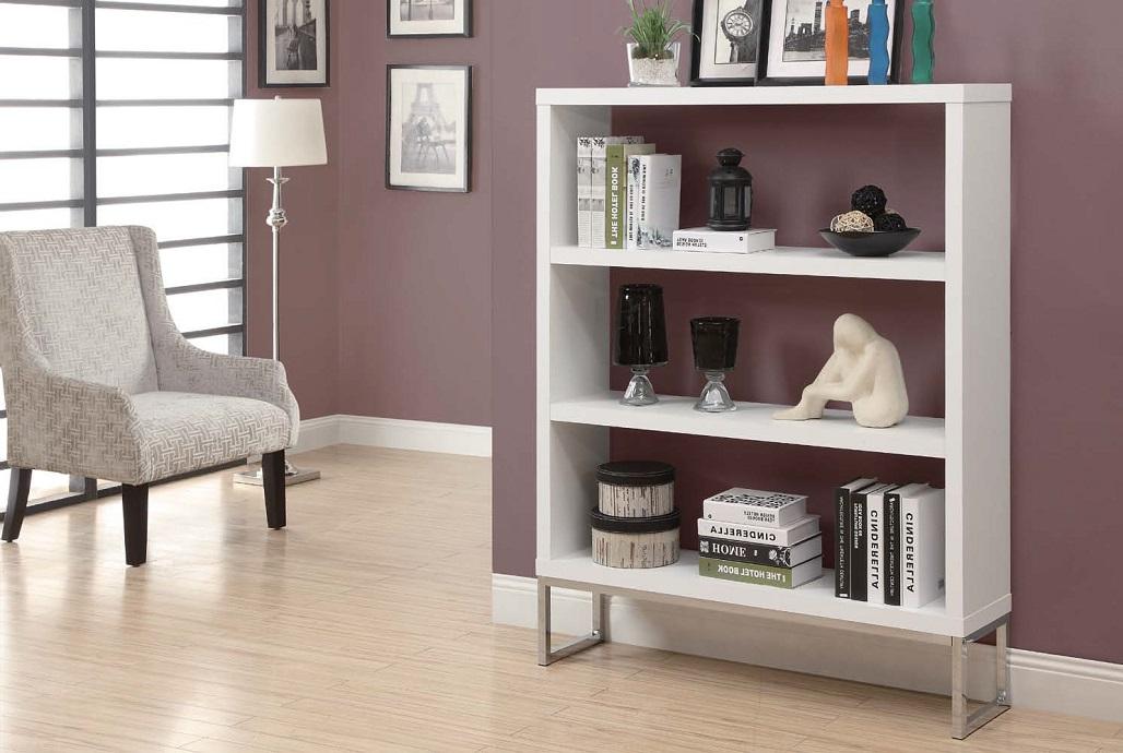 I2559 Bookcase