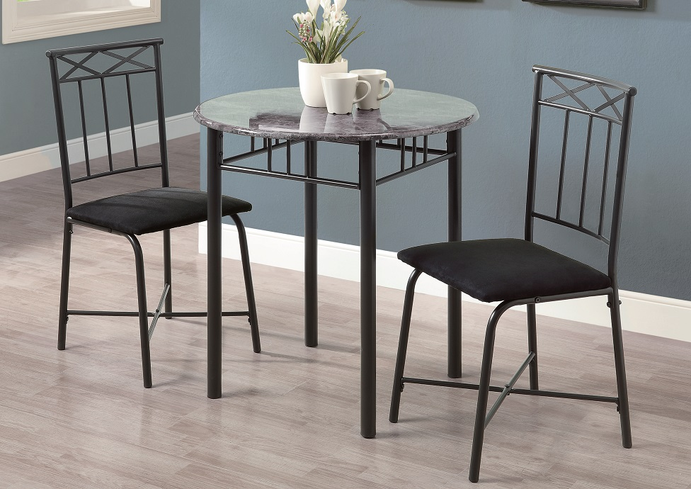 I3065 Bistro Table
