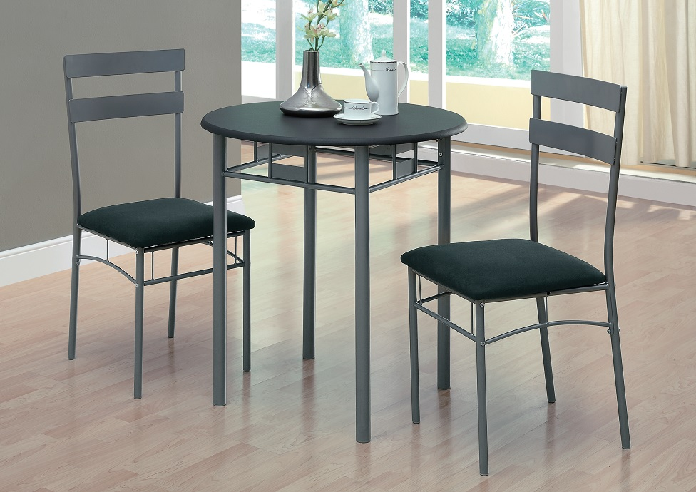 I3095 Bistro Table