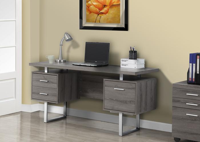 I7082 Office Desk