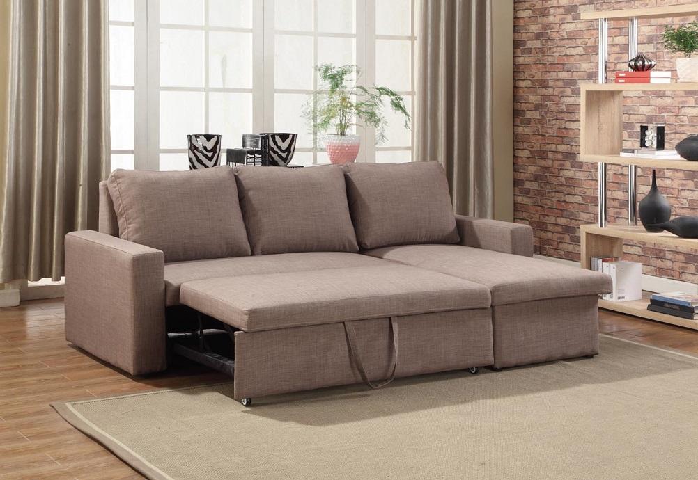 IF9001 Sofa Lounger