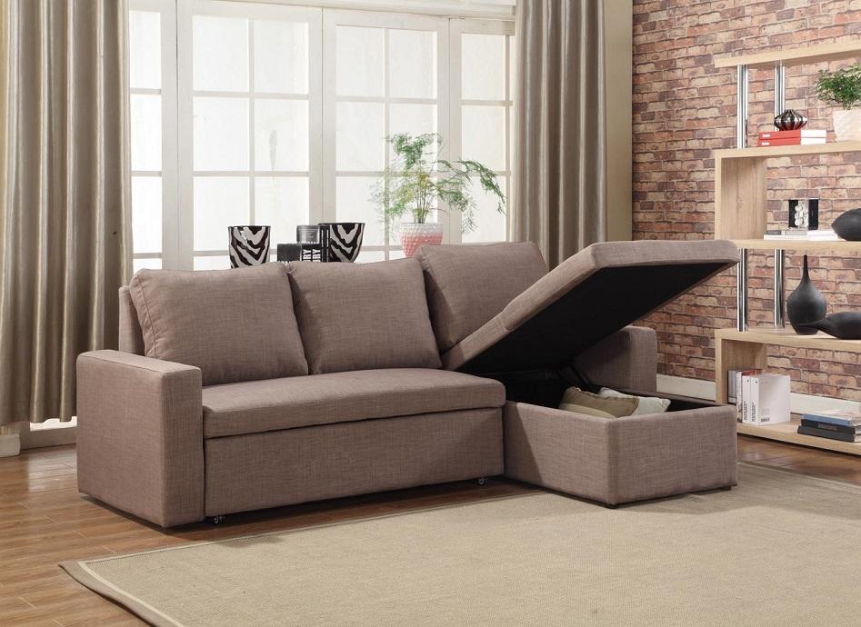 IF9001 Sofa