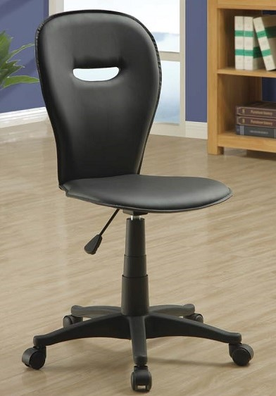 chair-I-4290