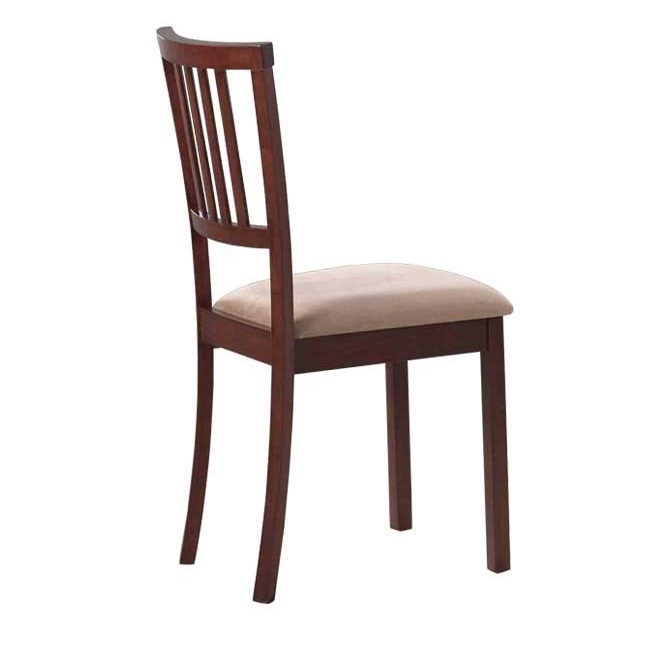 C1018 Dining Chair