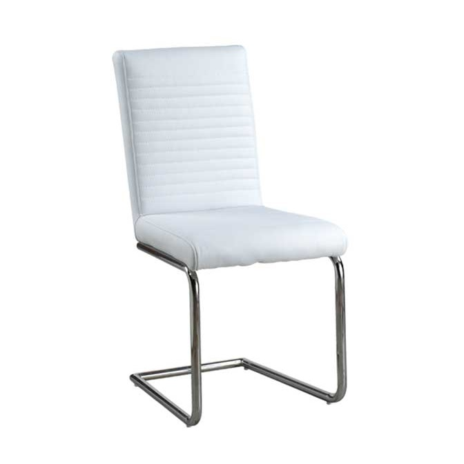 C1040W Dining Chair