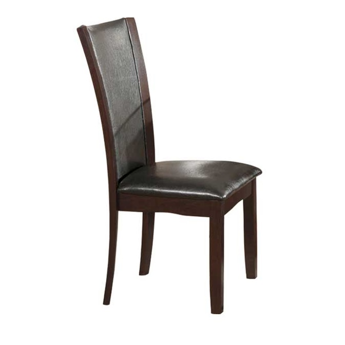 C1050 Dining Chair