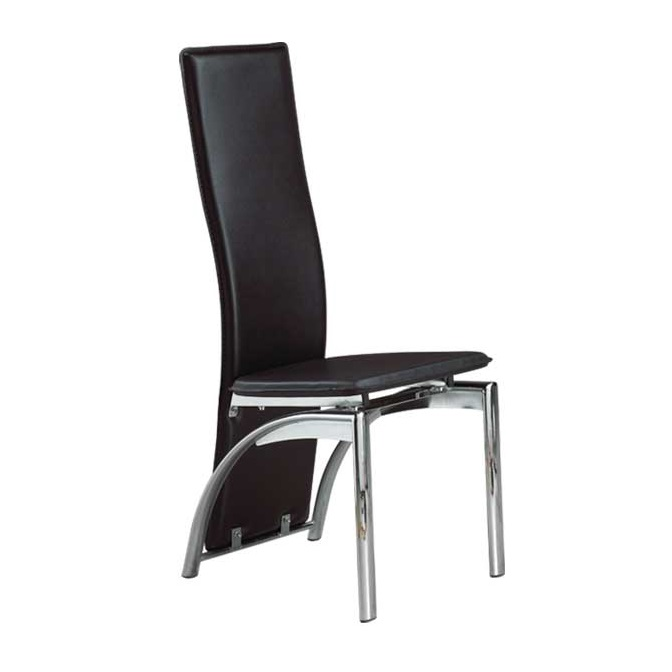 C1070 Dining Chair