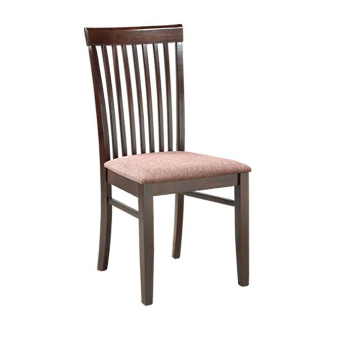 C1074 Dining Chair