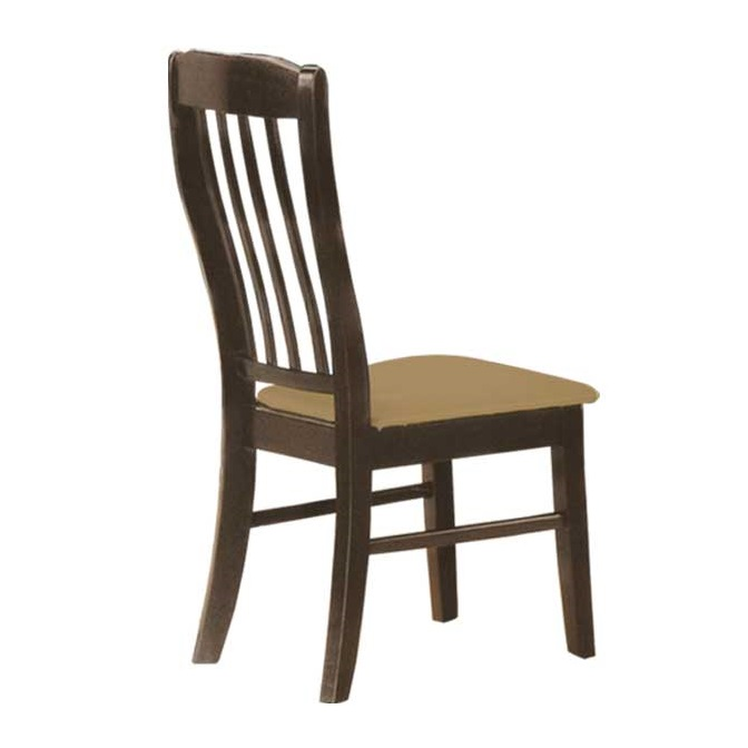 C1078 Dining Chair