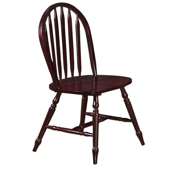 C1081 Dining Chair