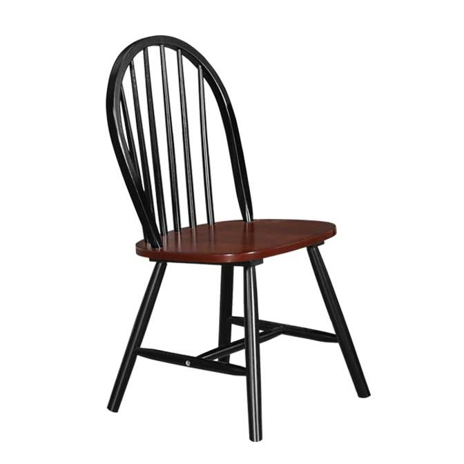 C1085 Dining Chair