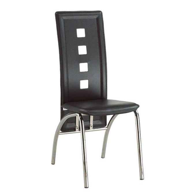 C5062 Dining Chair