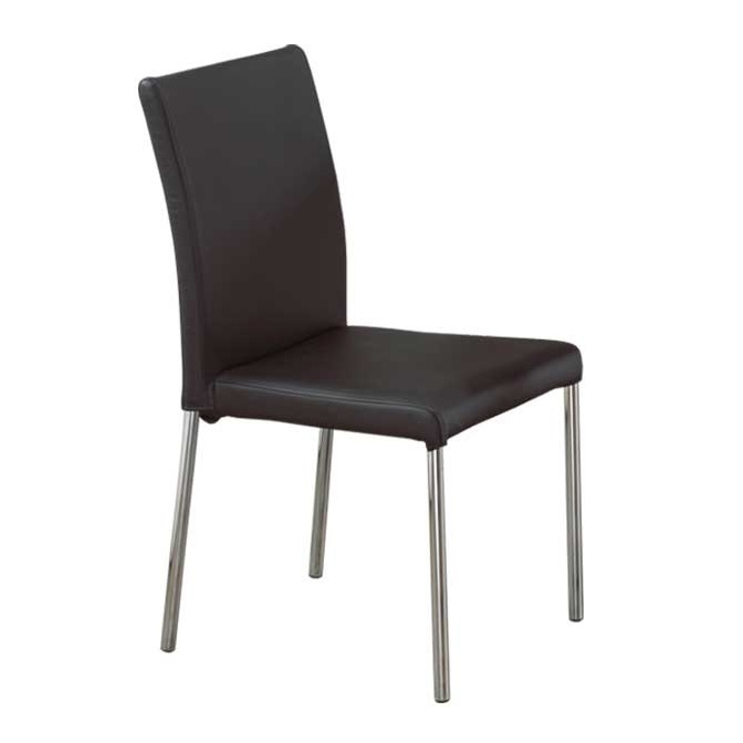 C5064 Dining Chair