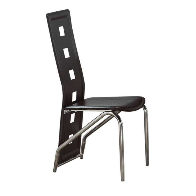 C5066 Dining Chair