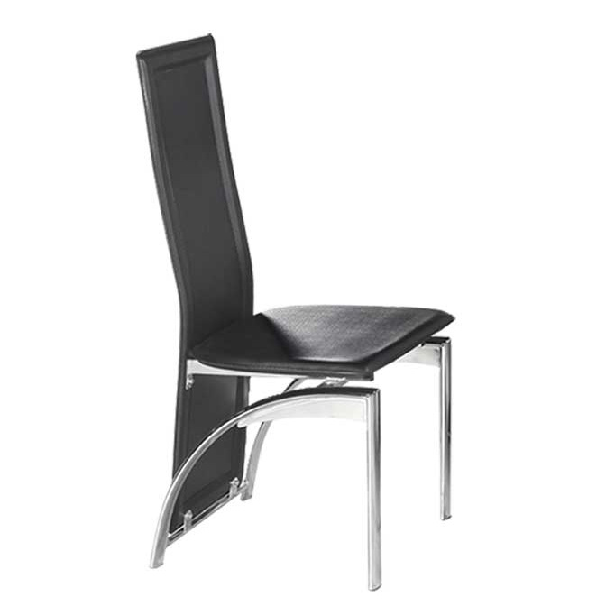 C5067 Dining Chair