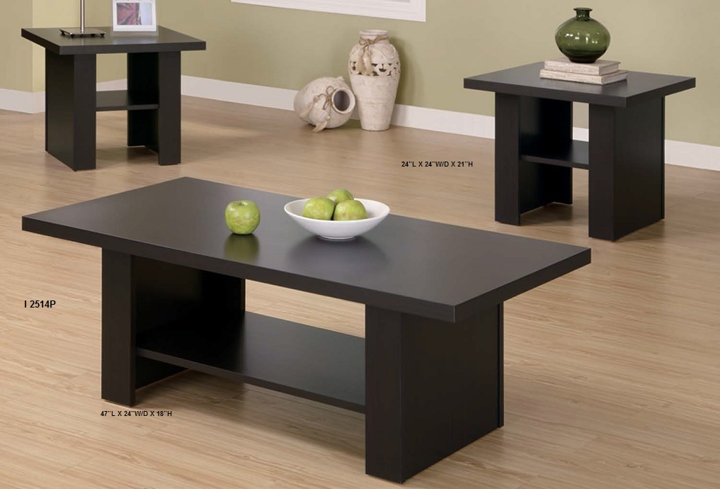 I-2514 Coffee Table
