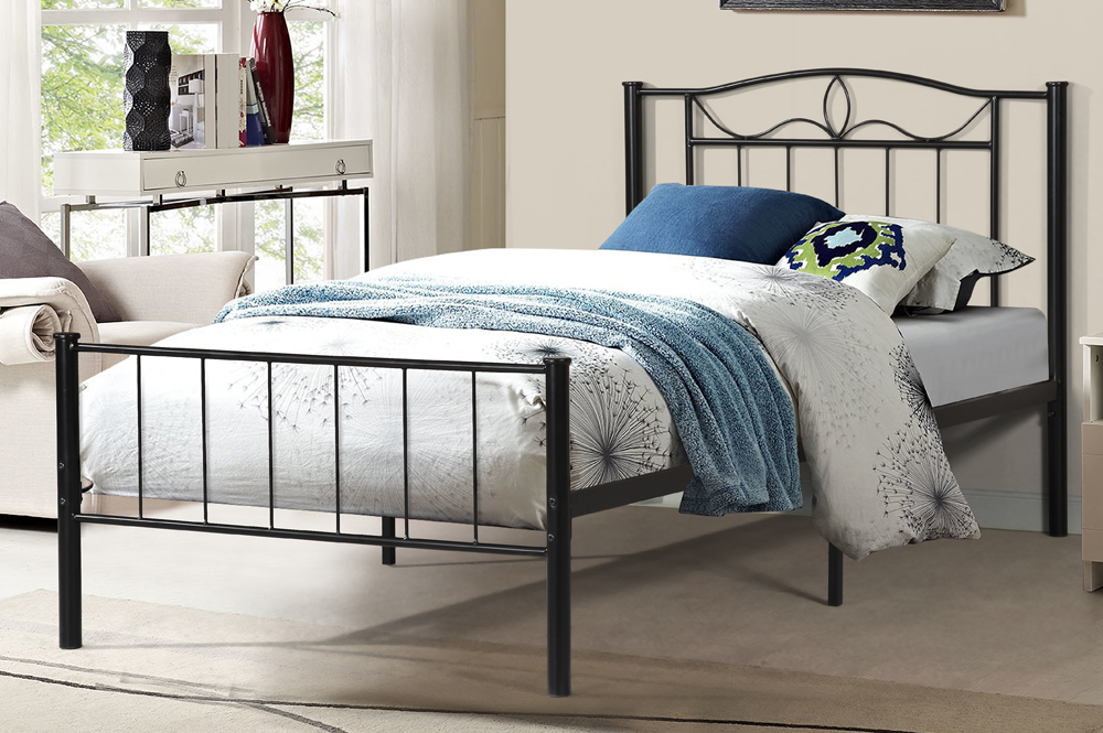 BED-T-2310