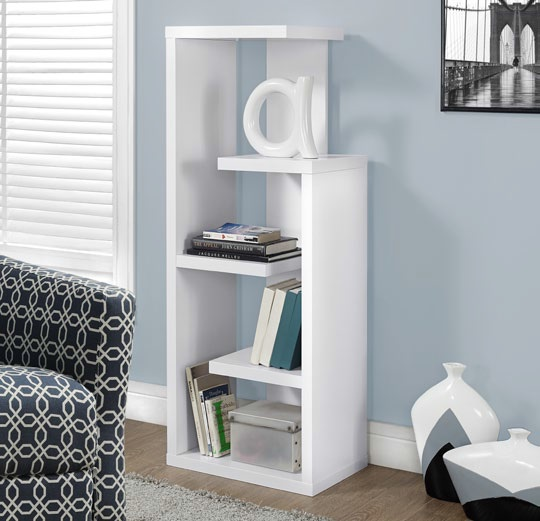 I2466 Bookcase