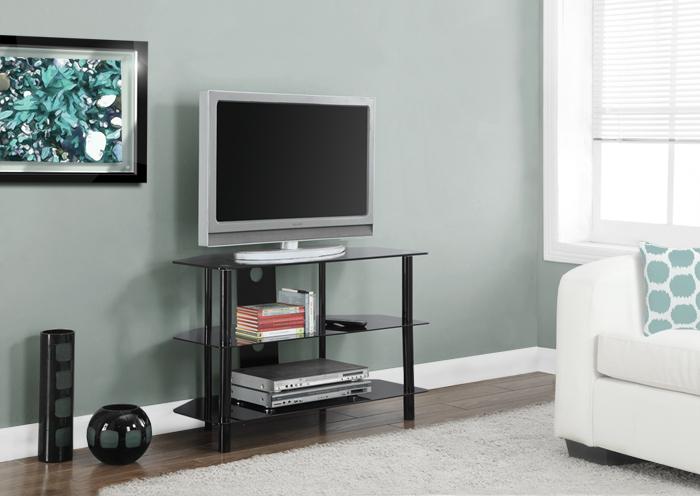 I2506 TV Unit