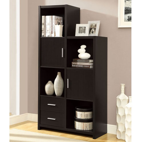 I2533 Bookcase