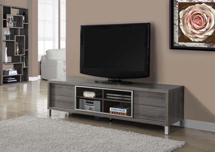 I2536 TV Unit