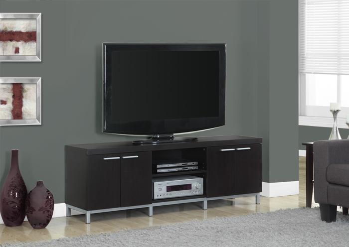 I2592 TV Unit