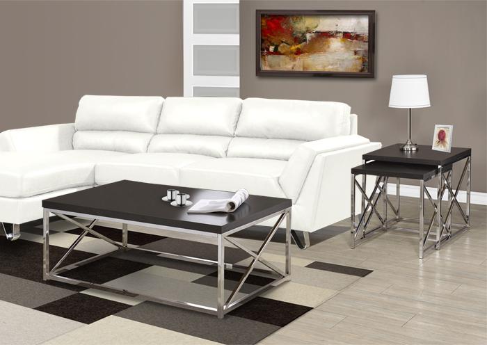 I3270 Coffee Table