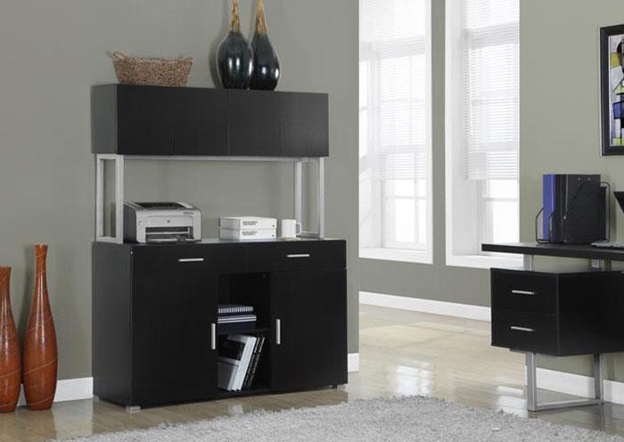 I7065 Office Storage
