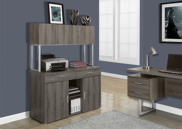 I7067 Office Storage