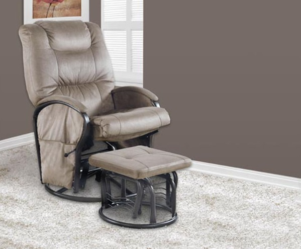 I7275 Recliner Chair
