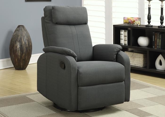 I8081CG Chair