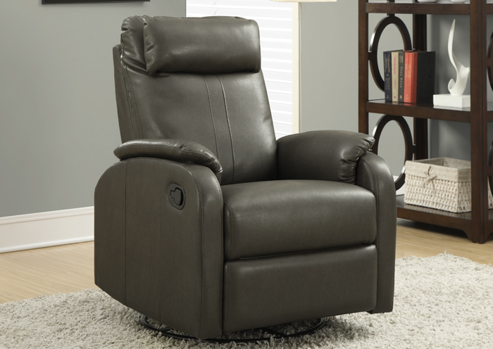 I8081GY Chair