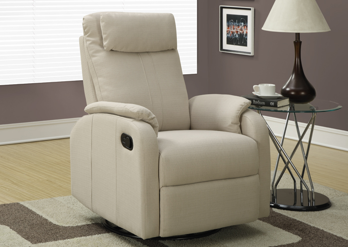 I8081SD Chair