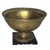 STA-B1240 Decorative Bowl