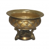 STA-B370 Decorative Bowl