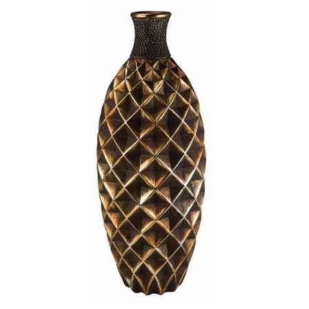STA-OK-4222V2 Decorative Vase