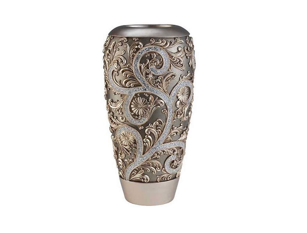 STA-OK-4232V Decorative Vase