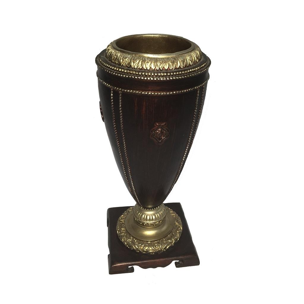 V240 Decorative Vase