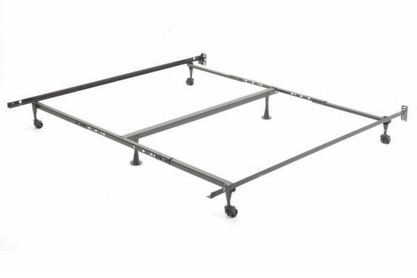 T-52 Adjustable Bed FrameT-52 Adjustable Bed Frame