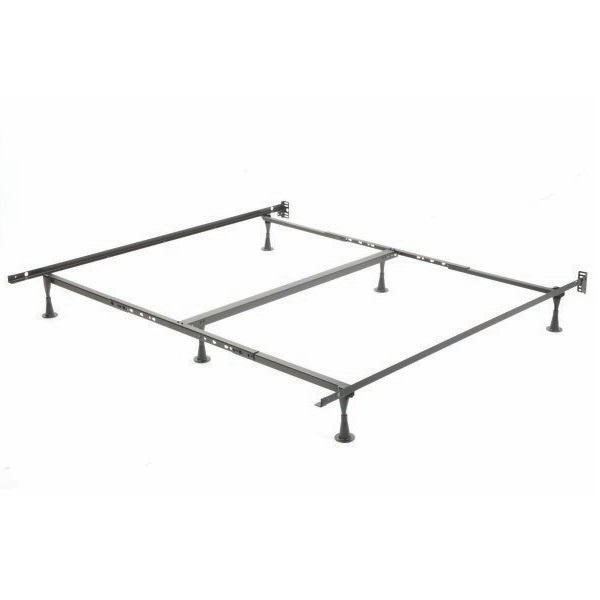 T-53 Adjustable Bed Frame