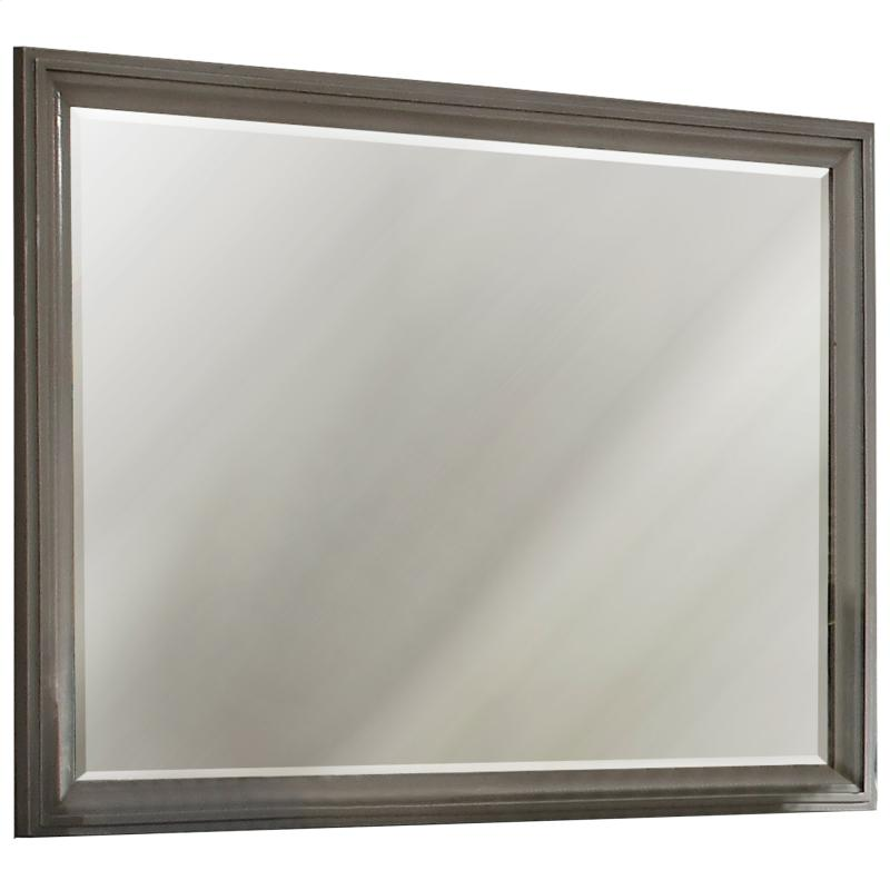 Jayden Mirror