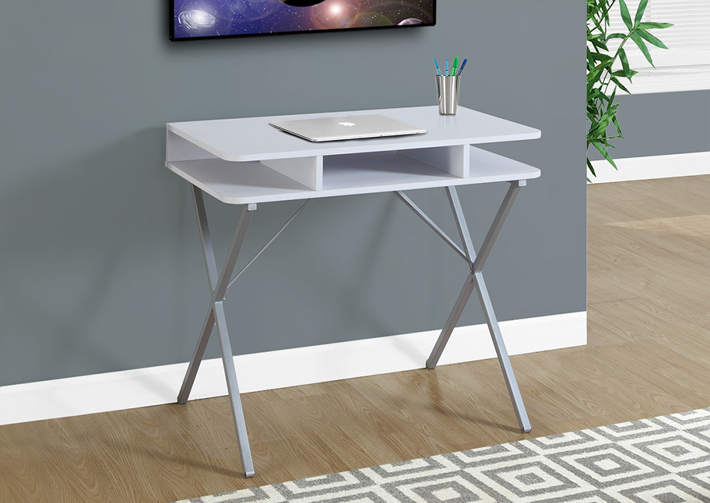 I_7100 Computer Desk
