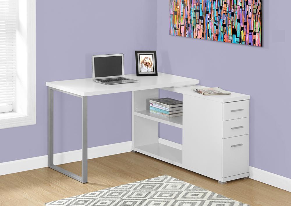 I_7133 Corner Desk