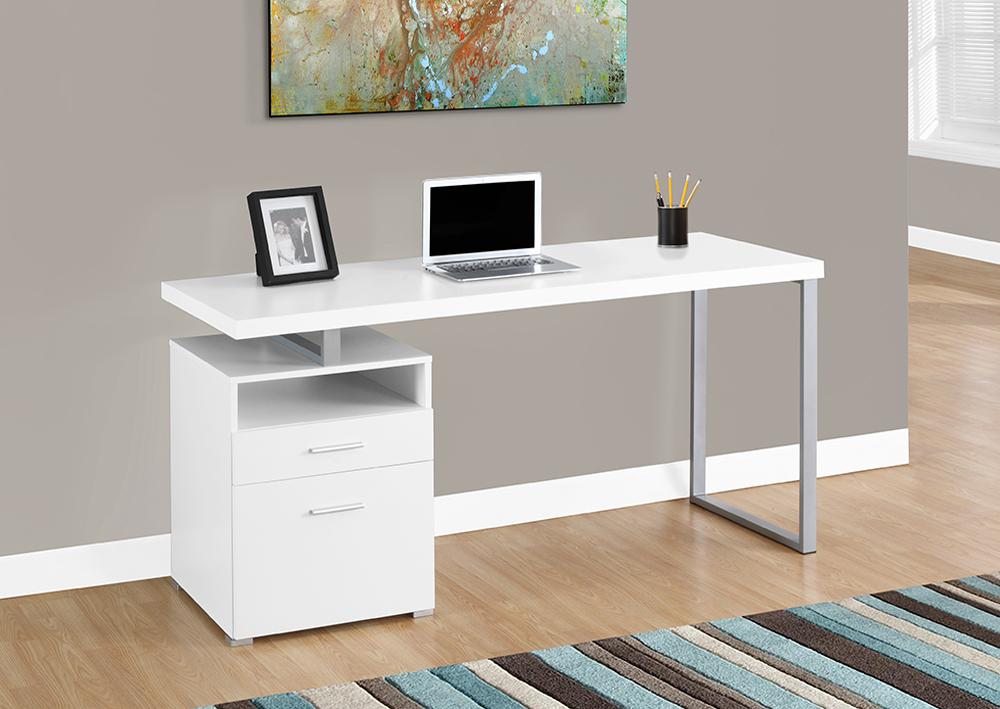 I_7144 Office Desk