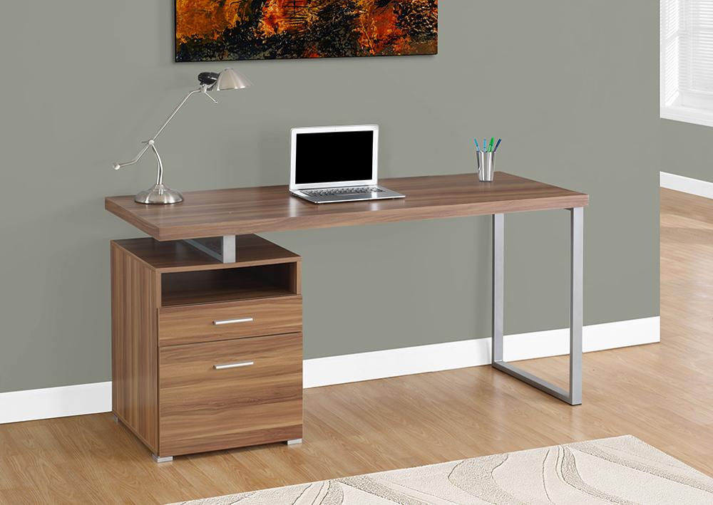 I_7146 Office Desk