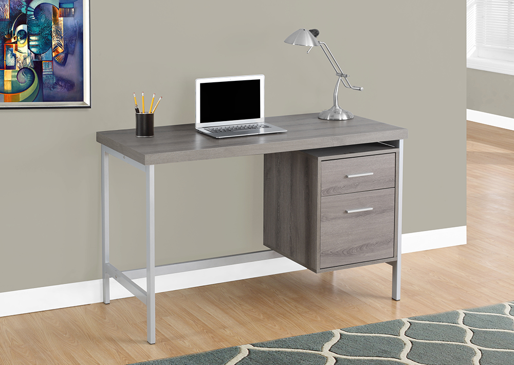 I_7150 Office Desk
