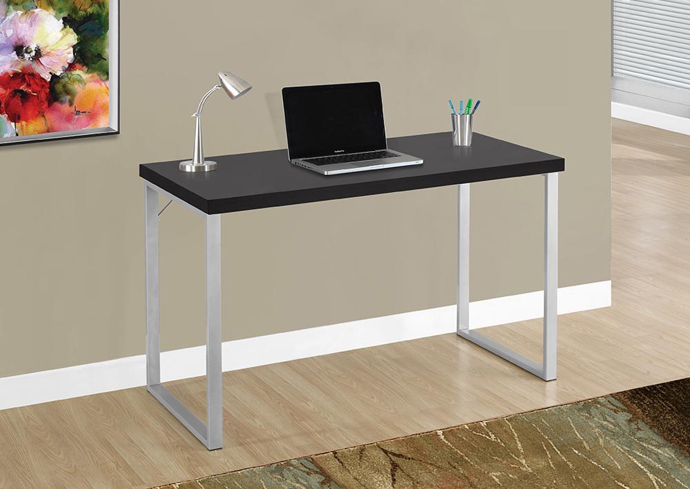 I_7153 Computer Desk