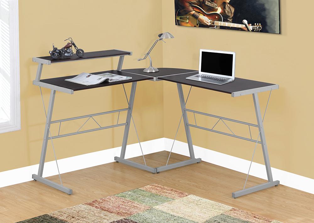 I_7171 Computer Desk